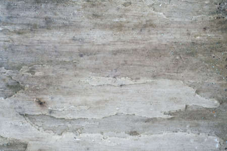 multicolored grunge stone wall aged with uneven texture Stock fotó - 7059878