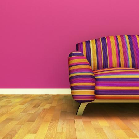 divan sofa: Sofa