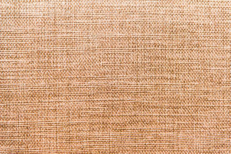 sackcloth: background texture sackcloth Stock Photo