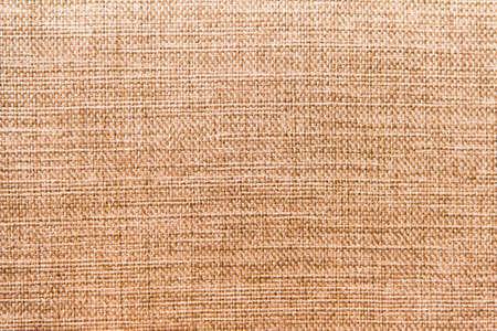 splice: background texture sackcloth Stock Photo