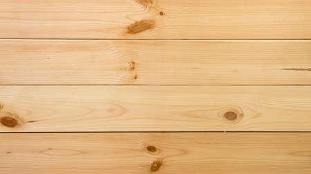 textura: textura de madera