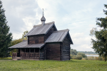 russian orthodox: Traditional russian orthodox christian church