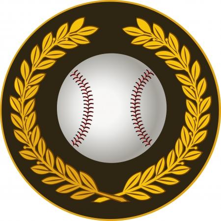 baseball diamond: B?isbol Vectores