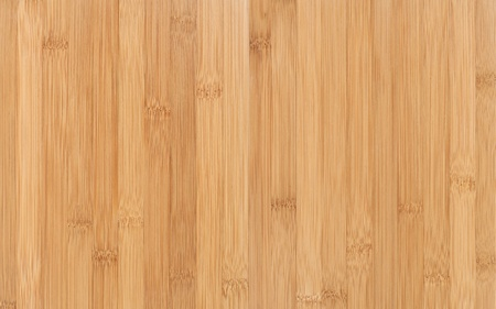 Bamboo wood detailed background texture photo