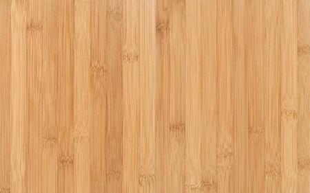 guadua: Madera de bamb� textura de fondo detallada