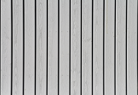 paneling: Texture of white painted wooden lining boards
