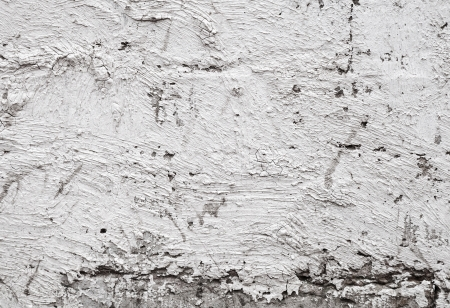 Closeup old concrete wall texture with plaster Stock Photo - 16513341