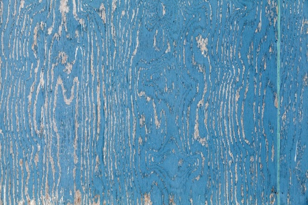 Close-up old painted wooden vintage background texture photo