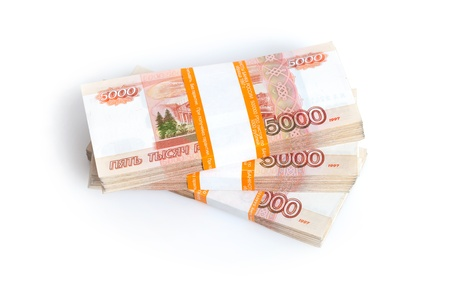 http://us.123rf.com/450wm/eugenesergeev/eugenesergeev1309/eugenesergeev130900093/22085154-russian-rubles-isolated-on-white-stack-of-banknotes.jpg