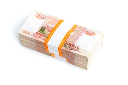 http://us.123rf.com/450wm/eugenesergeev/eugenesergeev1309/eugenesergeev130900094/22085157-russian-rubles-isolated-on-white-large-stack-of-banknotes.jpg
