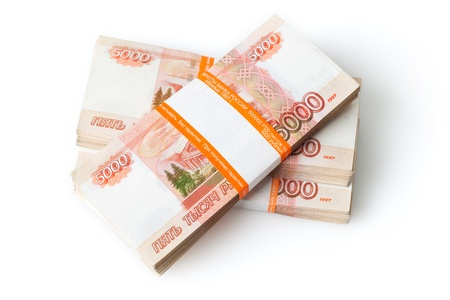 http://us.123rf.com/450wm/eugenesergeev/eugenesergeev1309/eugenesergeev130900114/22107701-russian-rubles-isolated-on-white-packed-stack-of-banknotes.jpg