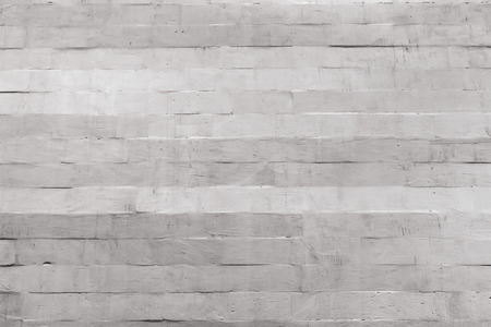Abstract background photo texture of gray concrete wall with blocks Stock Photo - 22425512