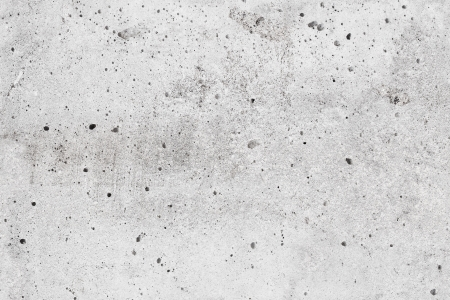 Closeup seamless gray concrete wall background texture photo