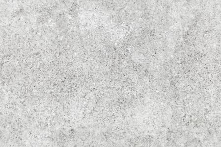 밝은 회색 거친 콘크리트 벽. 완벽 한 배경 텍스처 사진