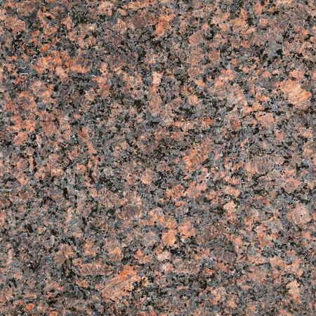 granit: Seamless red granite stone closeup background texture