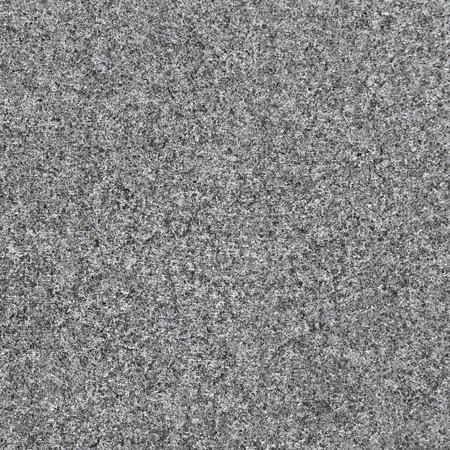 granit: Natural gray granite stone background texture Stock Photo