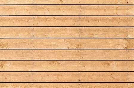 Uncolored new wooden wall seamless background texture photo