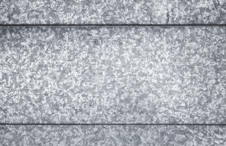steel sheet: Gray galvanized steel sheet, background photo texture