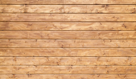 Background texture of uncolored painted wooden lining boards wall
