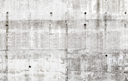 Old gray concrete wall with details, background photo texture photo