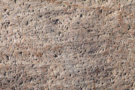 granit: Closeup natural stone surface background texture