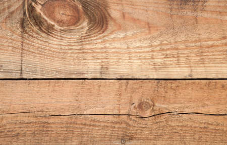 uncolored: Natural uncolored wooden wall texture. Close up background photo Stock Photo