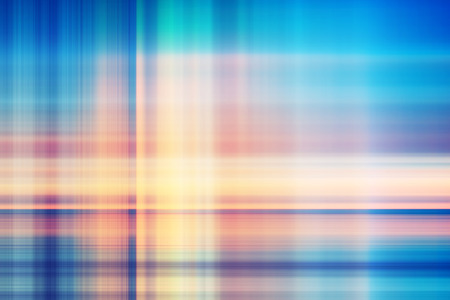 checker: Abstract colorful digital background with soft gradient intersections, checker wallpaper pattern