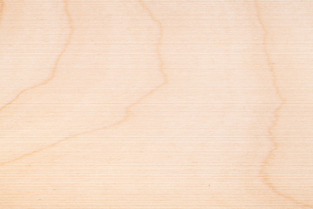 photo of pattern: Closeup new plywood photo pattern for background texture