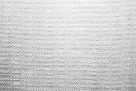 Stock Photo   White Relief Paintable Wallpaper Pattern, Background Photo  Texture
