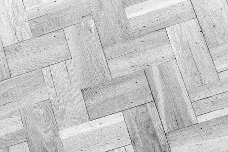 tiling background: Classical white parquet pattern, decorative wooden tiling background texture