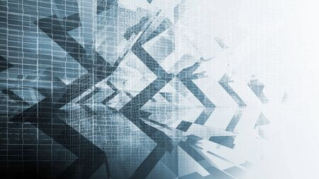 <b>3D</b> Maze - <b>3D</b> and <b>CG</b> &- <b>Abstract</b> Background Wallpapers on Desktop ...