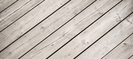 uncolored: Natural uncolored wooden floor background photo texture