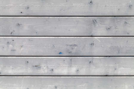 Gray rural wooden wall, background photo texture