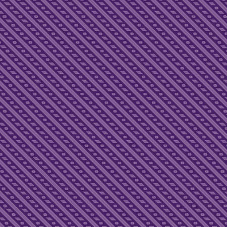 Abstract background of lilac metal