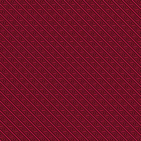 Abstract background of vinous metal surface vector