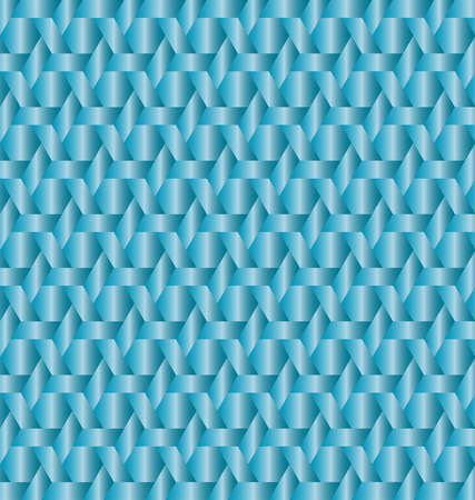 blue metallic background: Abstract blue metallic decorative background for any design process