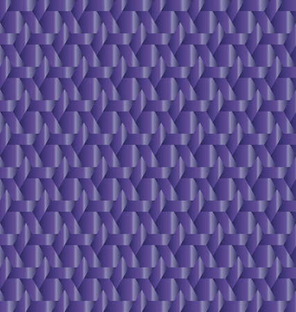 Abstract violet metallic decorative background for any design process Çizim