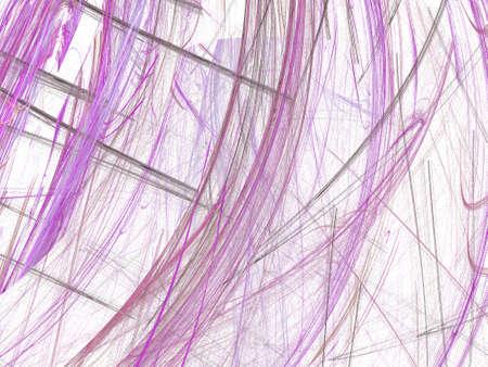 흰색 배경에서 추상 그런 지 더러운 보라색 backround. 패턴 텍스처를 잡아.