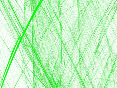 Abstract grunge dirty green backround on white backdrop. Grime pattern texture.