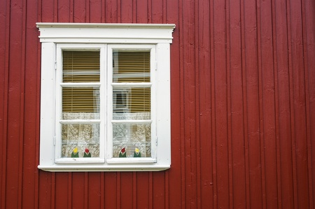 heritage site: Wooden Housing in Rauma, Finland - UNESCO World Heritage site