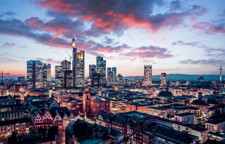 Frankfurt am Main Germany