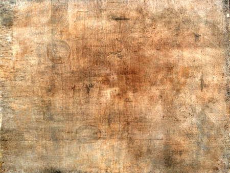 Clear background. Grunge style.  Wood background. Dramatic light. Stock Photo