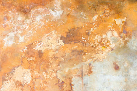Graphic resource of concrete with rust spots Stock fotó