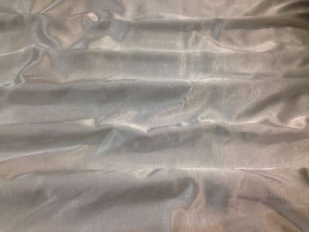 crumple: Texture of crumple fabric Stock Photo