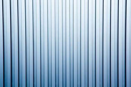 Metal wall background Reklamní fotografie
