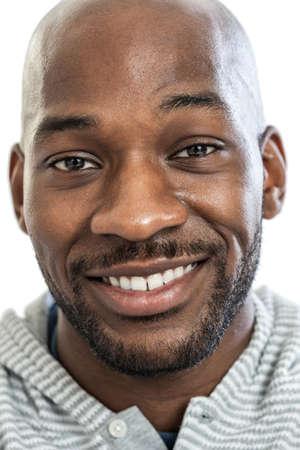 Zwarte man dating in Japan