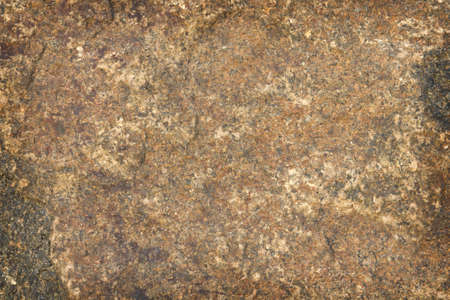 Granite natural stone background close up Stock Photo - 15250990