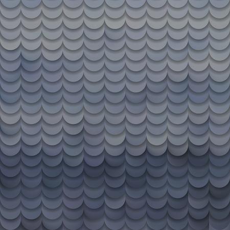 wasserwelle: Wasserwellenmuster Hintergrund Vektor-Illustration