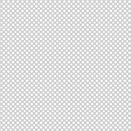 Sharp Pixel Subtle Texture Grid Background. Vector Seamless Pattern.