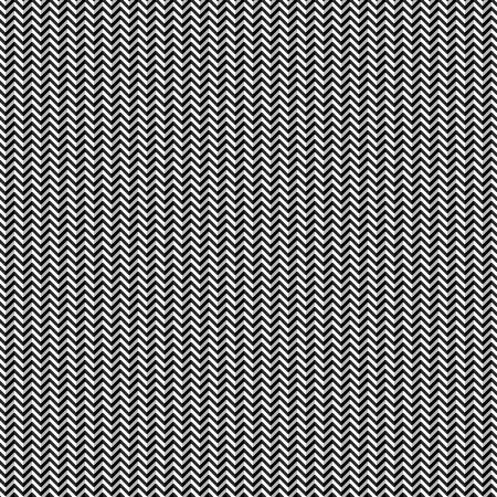 Herringbone Fabric Style Sharp Pixel Subtle Texture Background. Vector Seamless Pattern.